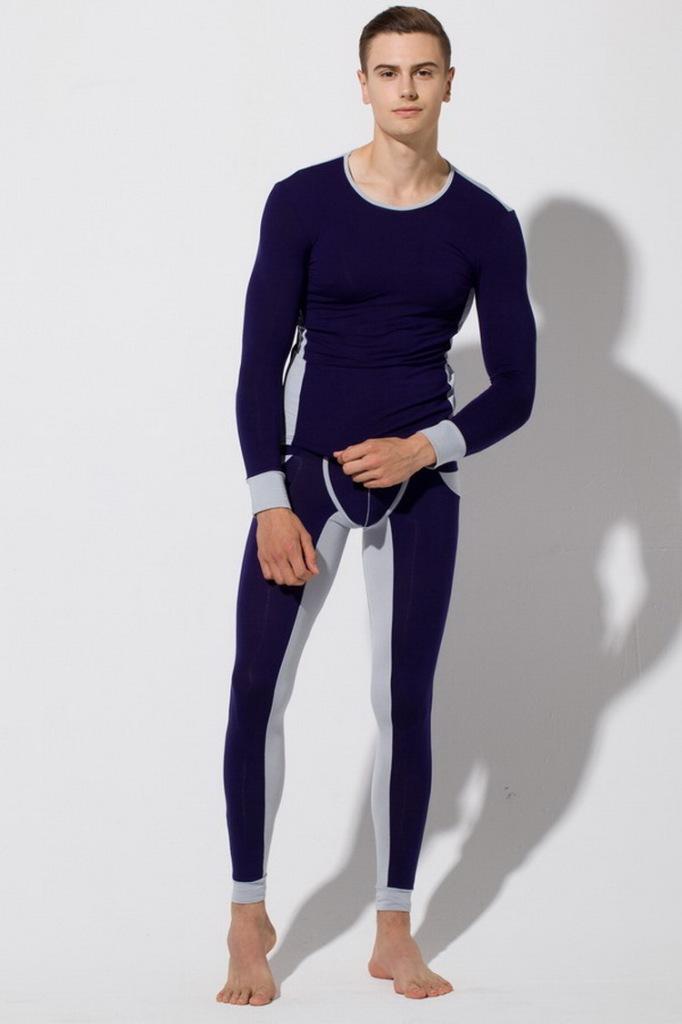 Eurocubas hic s l - Marcas de ropa interior para hombre ...