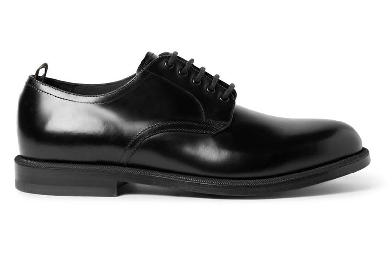 zapatos_derby_de_dunhill_4908_800x533