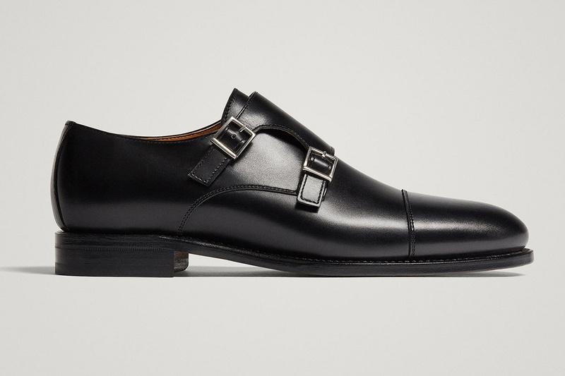 zapatos_monkstrap_de_massimo_dutti_6007_800x533